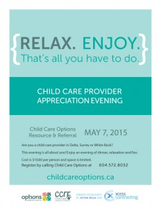 Child-Care-Appreciation-2015_final