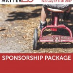 Sponsorship-Package-2017-for-web