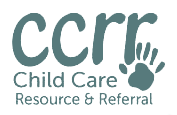 Child Care Options